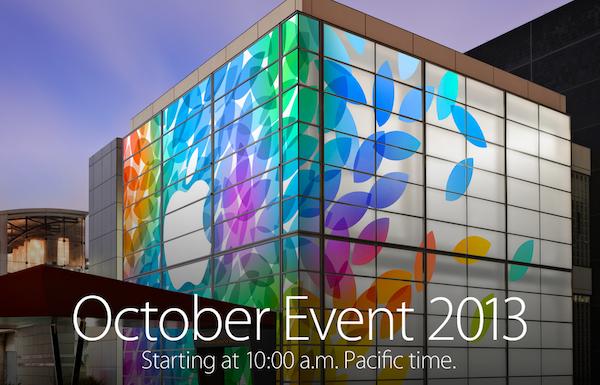 apple-22-paz-event