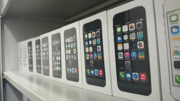 iphone-5s-play
