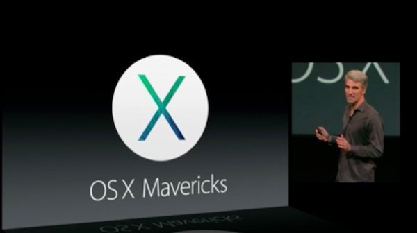 os-x-mavericks-apple-event