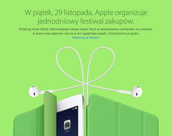 czarny-piatek-apple-store