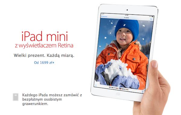ipad-mini-retina-polska