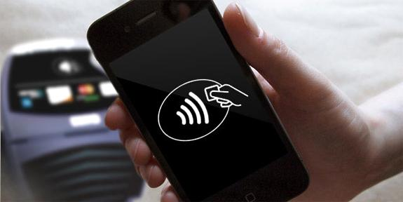 NFC-iPhone-6