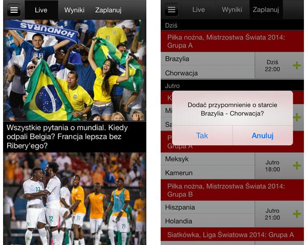 sport-pl-na-zywo-app