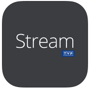 tvp-stream