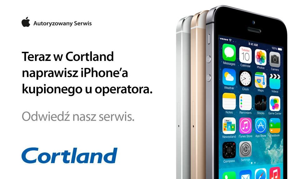 cortland-imad-iphone