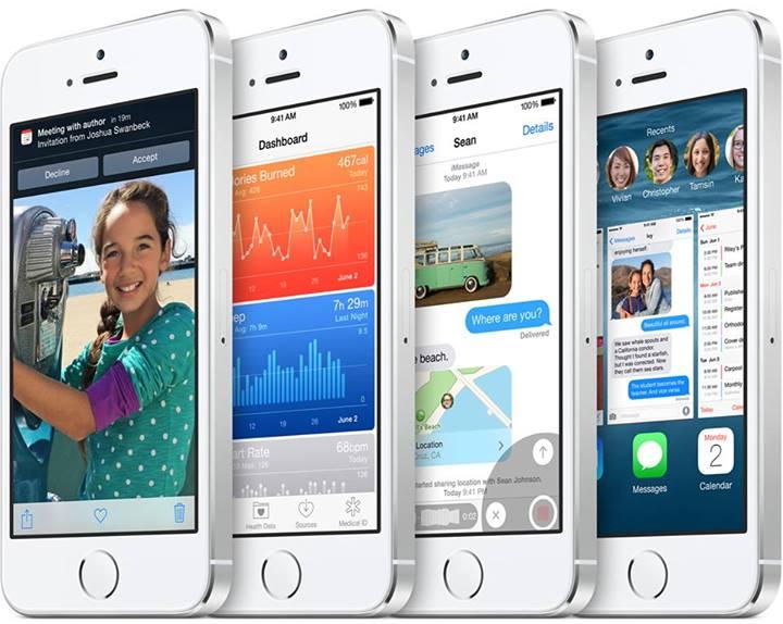 Gwarancyjne naprawy iPhone/iPad w iMad i Cortland