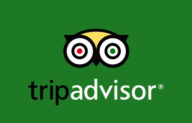 Aktualizacja TripAdvisor na iPhone, iPad