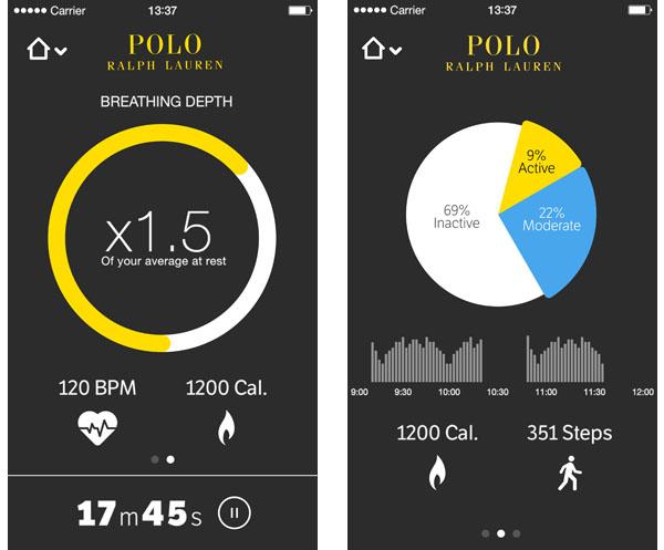 polo-app-iphone