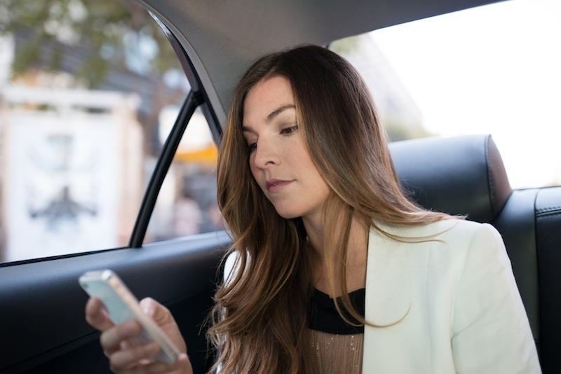 uber-funkcje