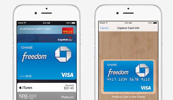 apple-pay0plus
