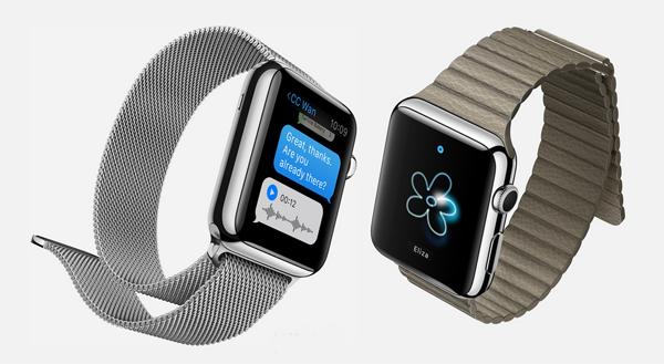 apple-watch-komunikacja