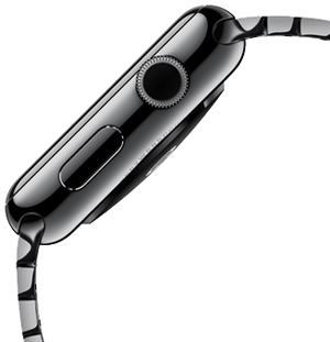 apple-watch-small