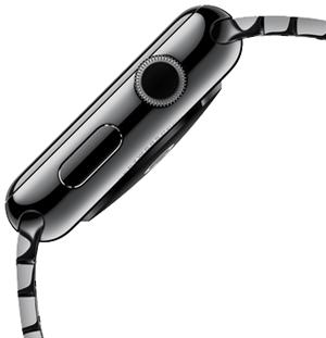 apple-watch-small