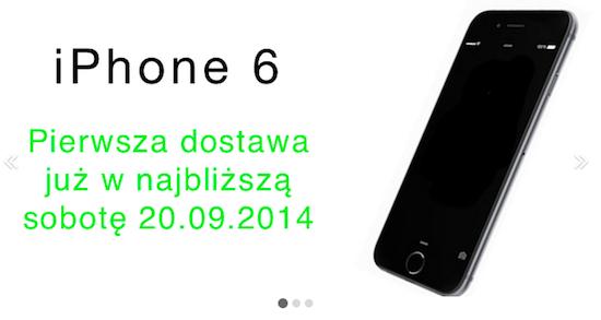 iphone-6-macpasja