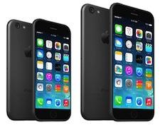 Wszystko o iPhone 6