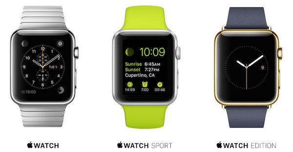 kolekcje-apple-watch