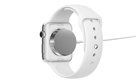 ladowanie-apple-watch