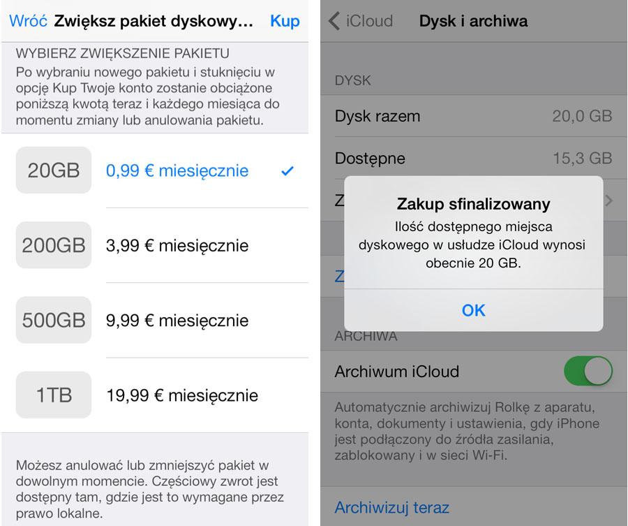 nowe-pakiety-icloud-iphone