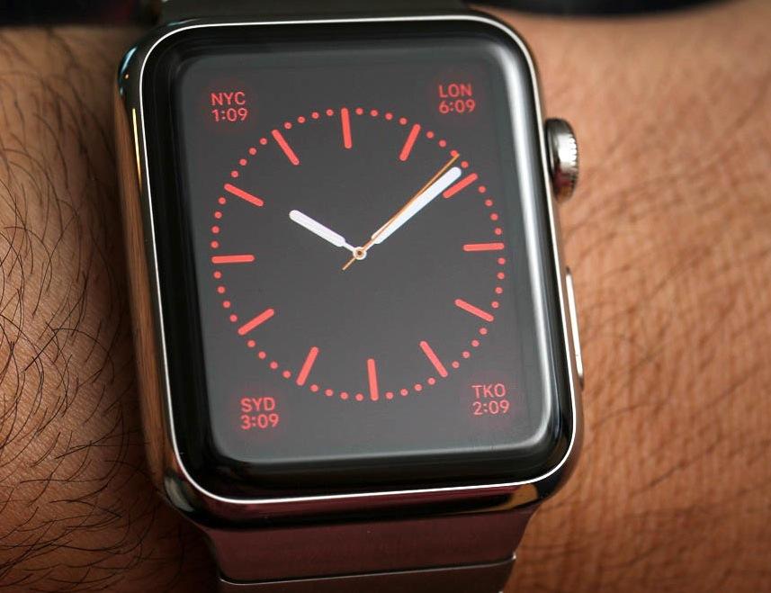 Apple-Watch-92