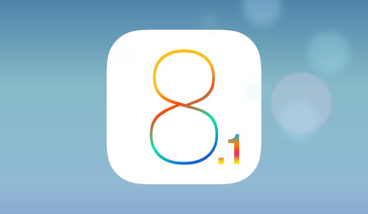 ios-8-1-icon