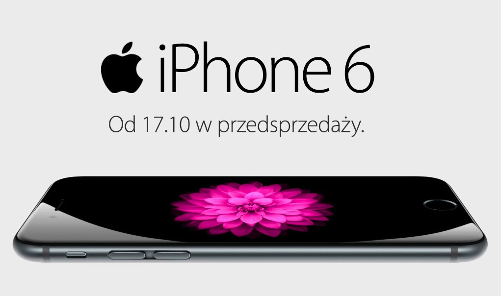 iphone-6-cortland