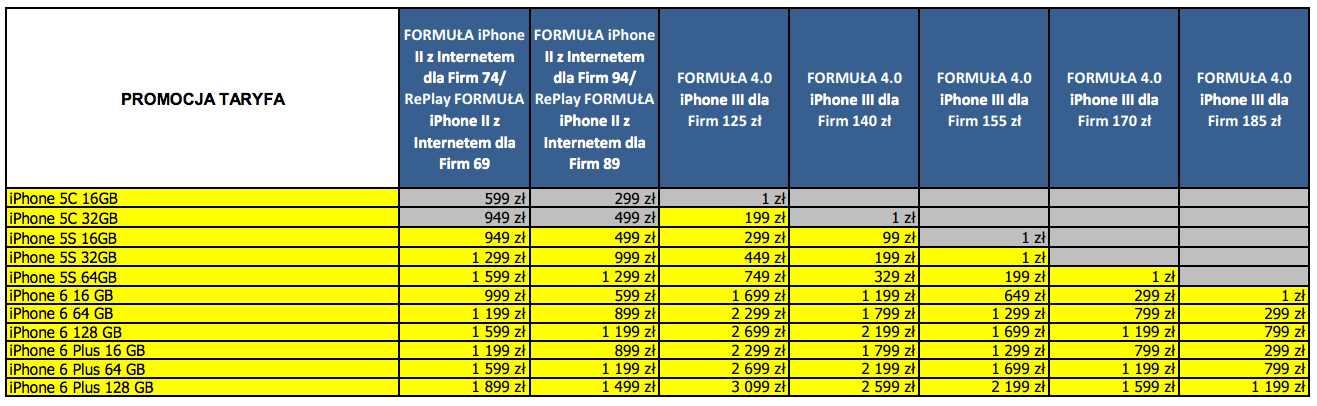 iphone-6-plus-dla-firm-play