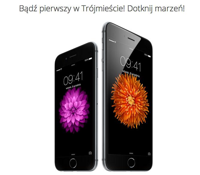 premiera-iphone-6-gdansk