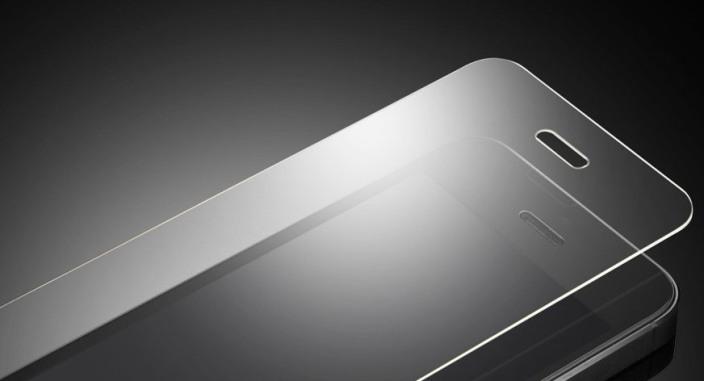 szafirowy-wyswietlacz-iphone-6