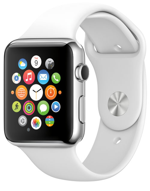 AppleWatch42