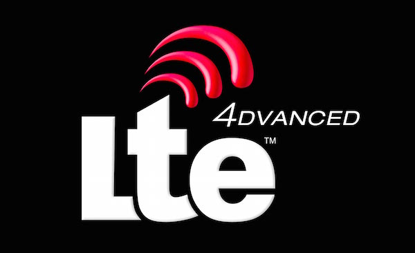 Lte Advanced Plus