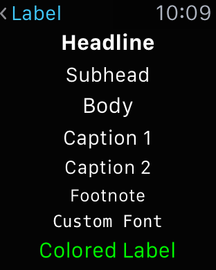 apple-watch-font