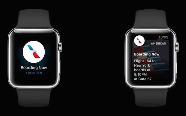 apple_watch_notifications