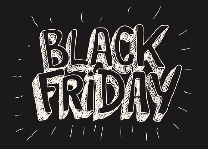 black-friday-ios-mac-apps