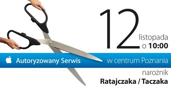 cortland-Serwis-Ratajczaka