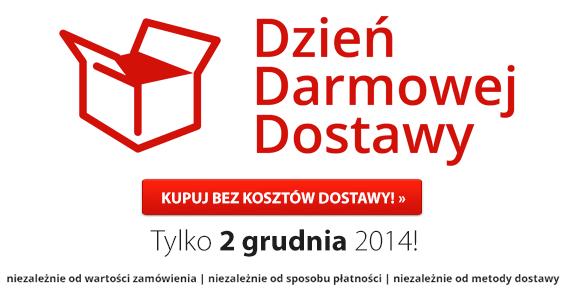 DDD2014
