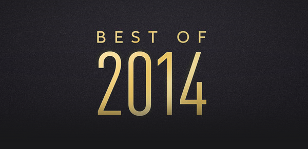 apple-best-of-2014