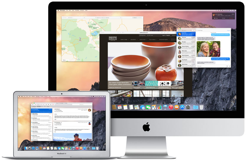 apple-os-x-yosemite