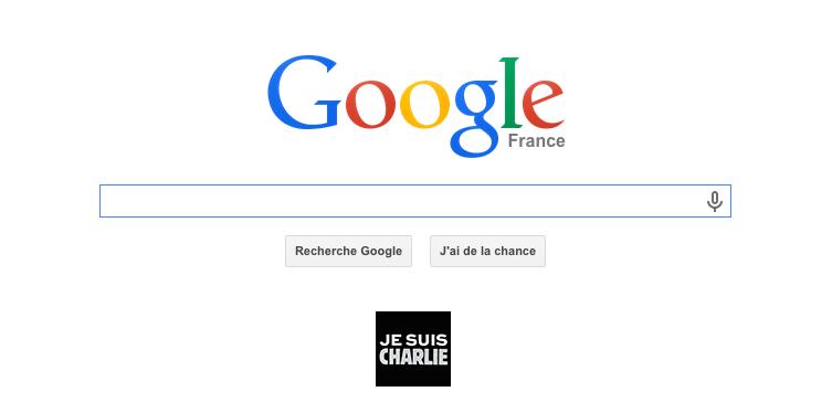 google-charlie