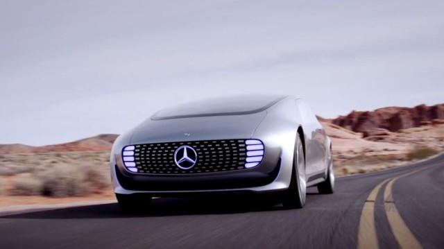 Mercedes_F_015