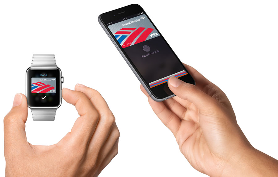 apple-pay-iphone-apple-watch