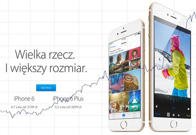 iphone-wyzsza-cena