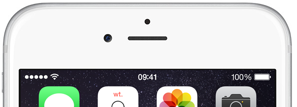 iphone6-top