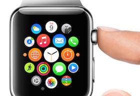 Wszystko o Apple Watch