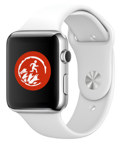 zombies-run-apple-watch
