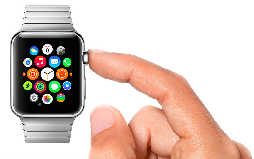 apple-watch-interfejs