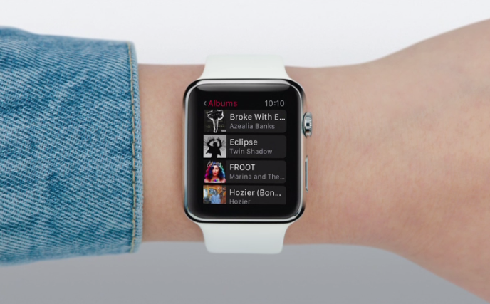 apple-watch-tutorial