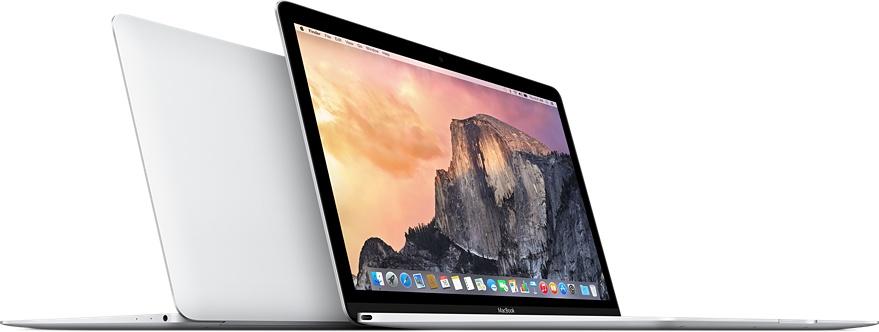 macbookb-2015