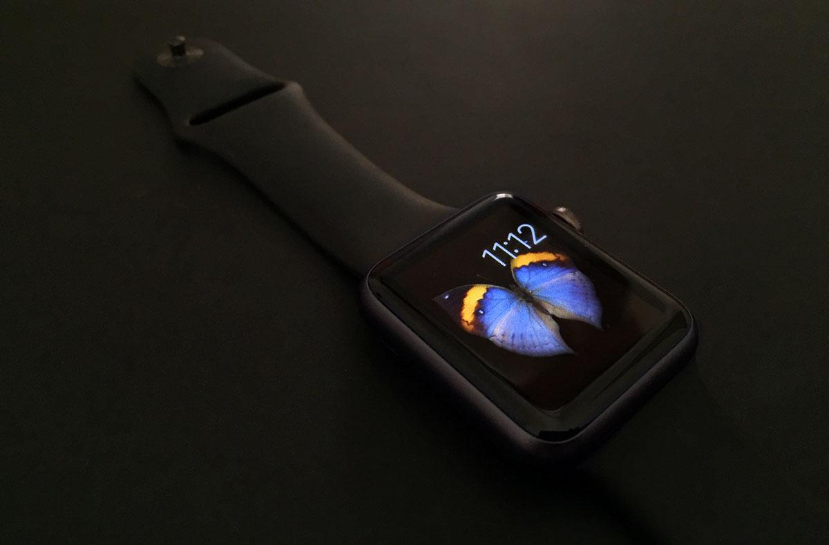 apple-watch-black