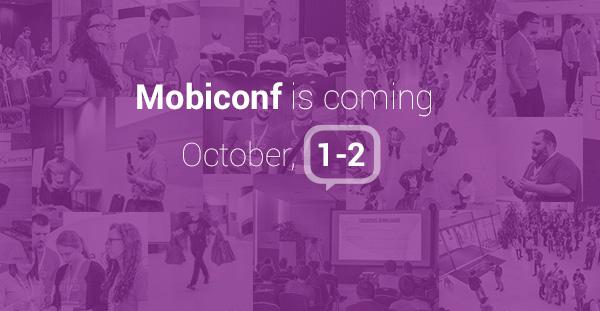 mobiconf-2015