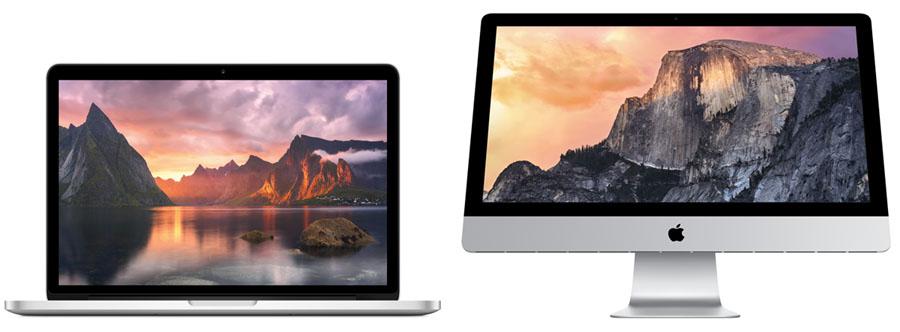 nowy-macbook-pro-imac